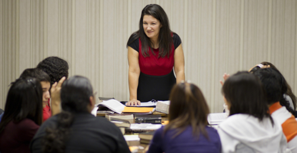 3 dicas para aproveitar ao máximo a Escola Dominical toda semana