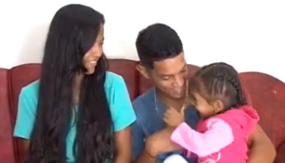 Como os santos dos últimos dias estão ajudando refugiados da Venezuela
