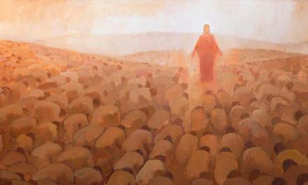 """Quem são os """"144 mil selados"""" que são mencionados nas escrituras?"""