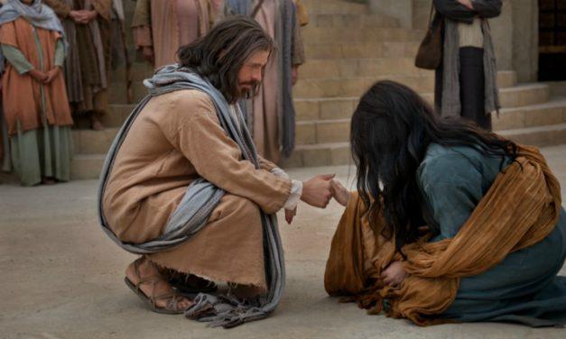 Citações que ajudarão você a encontrar o caminho para o perdão