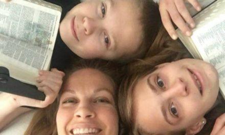 Duas crianças morrem em um acidente de carro em Ogden, Utah