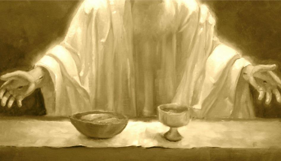 Como tornar mais significativa a adoração durante o sacramento