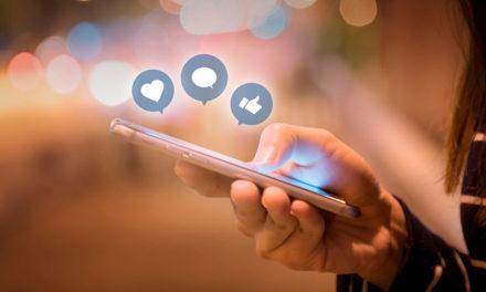Apesar das críticas, saiba porque o desafio do jejum das mídias sociais é importante