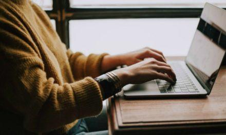 Ideias para escrever e-mails interessantes para os missionários