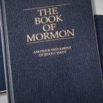 o nome mormon