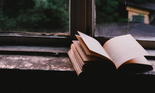 Você é membro da Igreja e ainda não leu o Livro de Mórmon inteiro? Leia-o já!