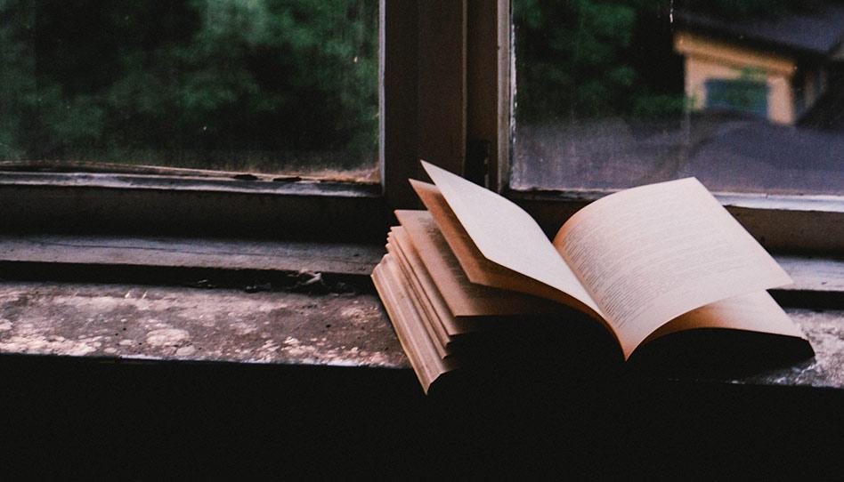 7 autores famosos que escreveram sobre santos dos últimos dias