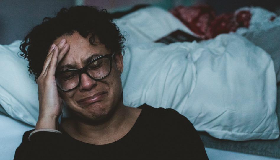 depressão e ansiedade
