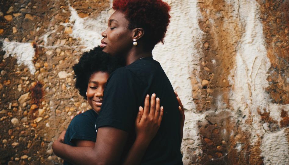 O que fazer para amar as pessoas das quais não gostamos?
