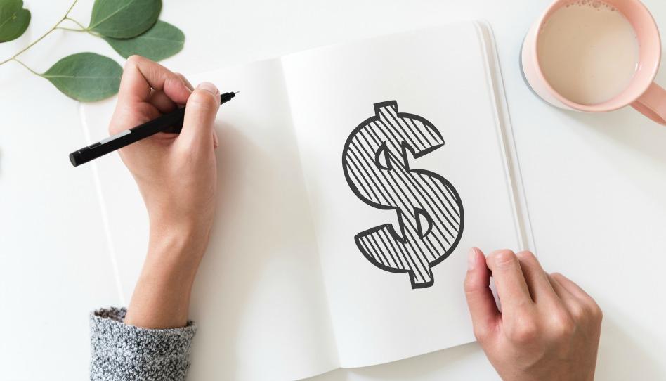 Por que é tão importante evitarmos dívidas na vida?
