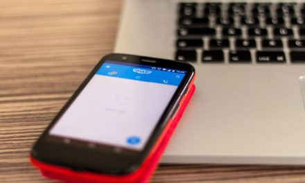 7 maneiras simples de utilizar ferramentas tecnológicas ao ministrar