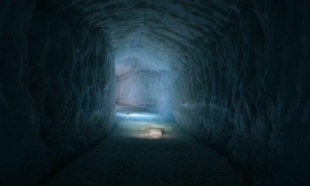 Vida após a morte: 6 características do mundo espiritual