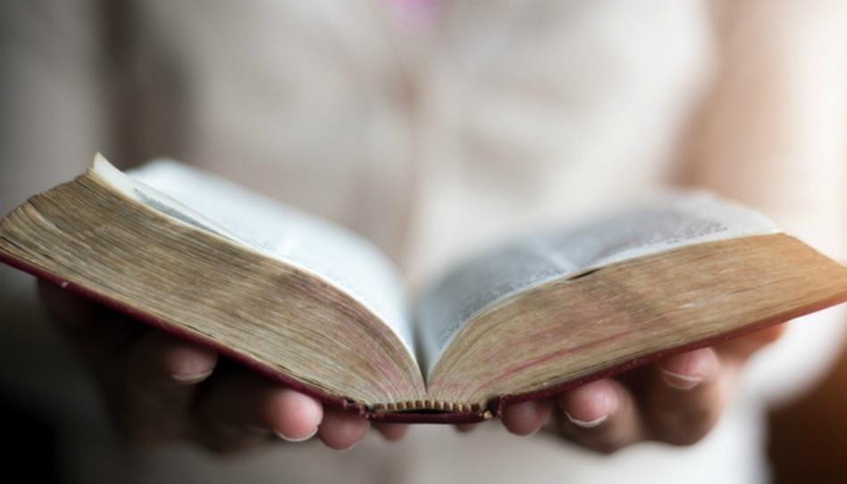 desafio de leitura do livro de mórmon