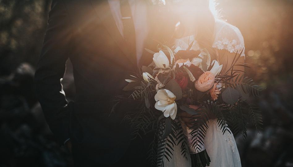 Querido adulto solteiro, o casamento não vai consertar você