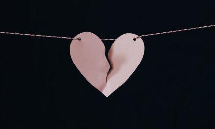 Conselho de terapeuta sobre viver a lei da castidade depois do divórcio