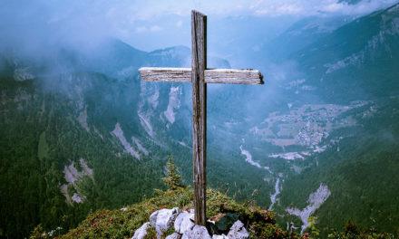 Os membros da Igreja celebram a Semana Santa?