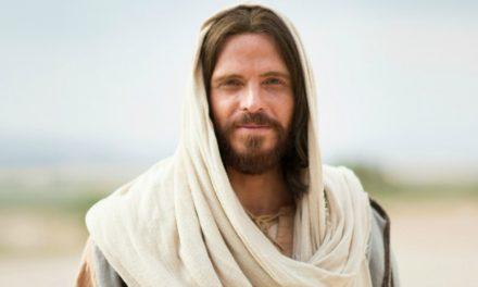 Paulo testificou: Cristo é o Redentor, o Criador, o Primogênito e o nosso Deus