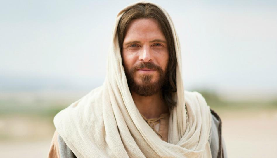 O Livro de Mórmon fala de Jesus Cristo