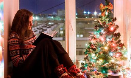 5 tradições de Natal de outros países que você precisa experimentar