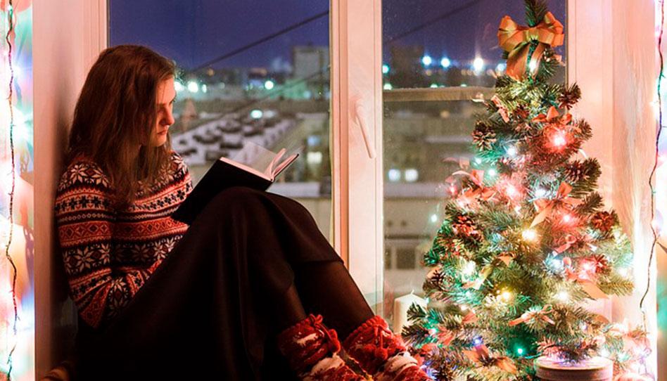 Ainda não sentiu o Espírito de Natal? Veja 3 maneiras simples de senti-lo agora mesmo!