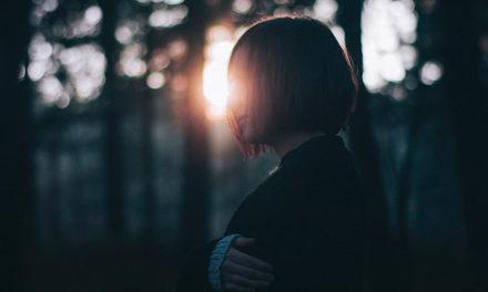 """Terapeuta responde: """"Eu não amo mais meu cônjuge. Devo pedir o divórcio?"""""""