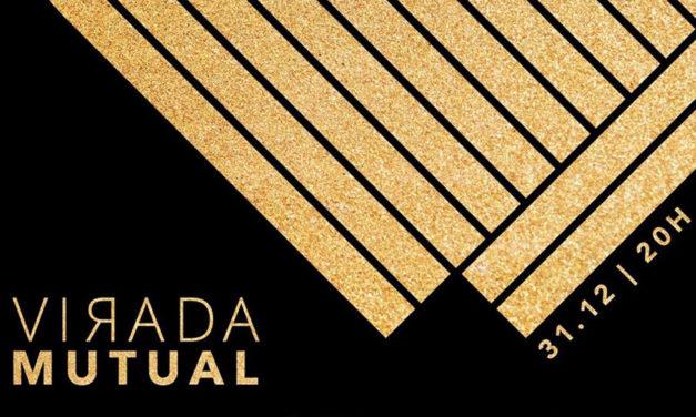 """Página Jovens SUD anuncia """"Virada Mutual"""" no dia 31 de Dezembro"""