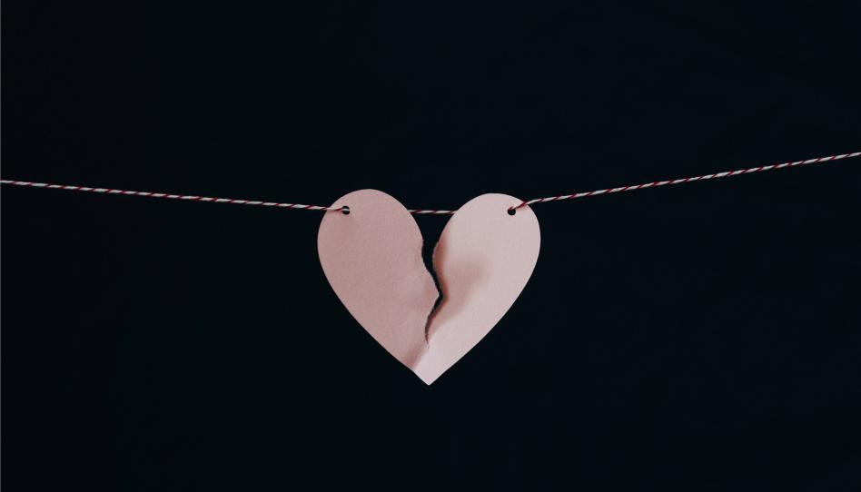 Terapeuta responde: Minha família quer que eu tome partido em um divórcio