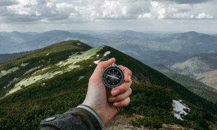 11 citações de líderes da Igreja para ter motivação em 2020
