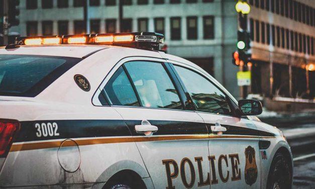 Em Utah, homem armado faz 6 missionários reféns por cerca uma hora