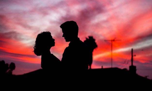 Terapeuta responde: meu cônjuge fica defensivo quando peço para ele mudar