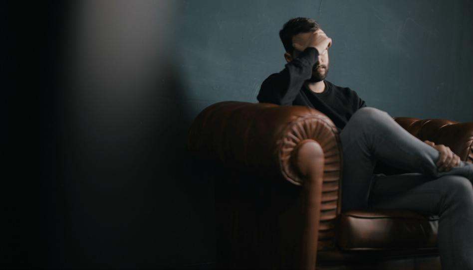 Saiba por que não devemos focar em evitar o pecado