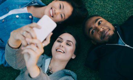 Saiba o que pode causar a ascensão ou queda da juventude na Igreja
