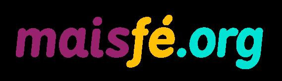 maisfe.org