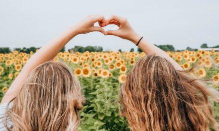 Algumas dicas para desenvolver o atributo da caridade