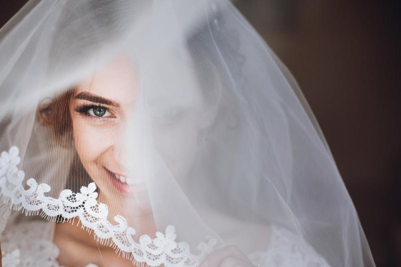 O que aprendi sobre o uso de véus, as mulheres e os templos