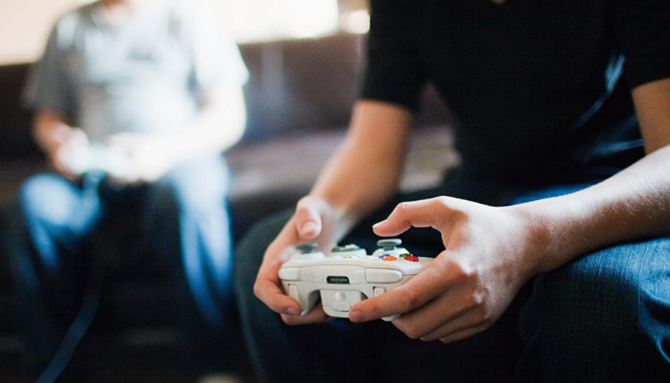 O problema do vício em videogames – advertência dos profetas