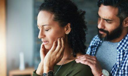 Terapeuta responde: Meu cônjuge me trai e se arrepende, sou obrigado a perdoar?