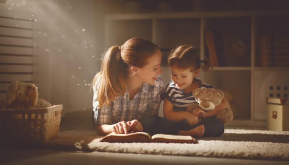 """O que """"A Pequena Sereia"""" original nos ensina sobre o evangelho"""