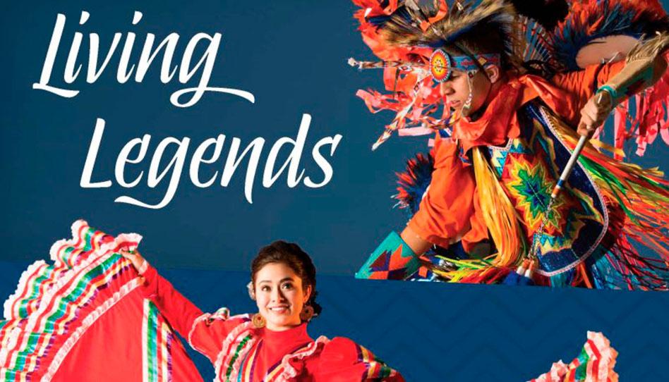 Grupo de dança da BYU fará turnê pelo Brasil
