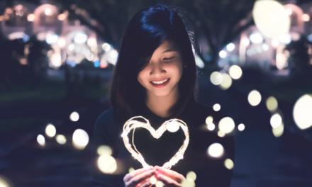 Aprender a amar como o Senhor ama