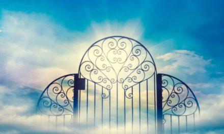 O céu pode ser diferente do que você pensa: Wilford Woodruff narra sonho com Joseph Smith no céu