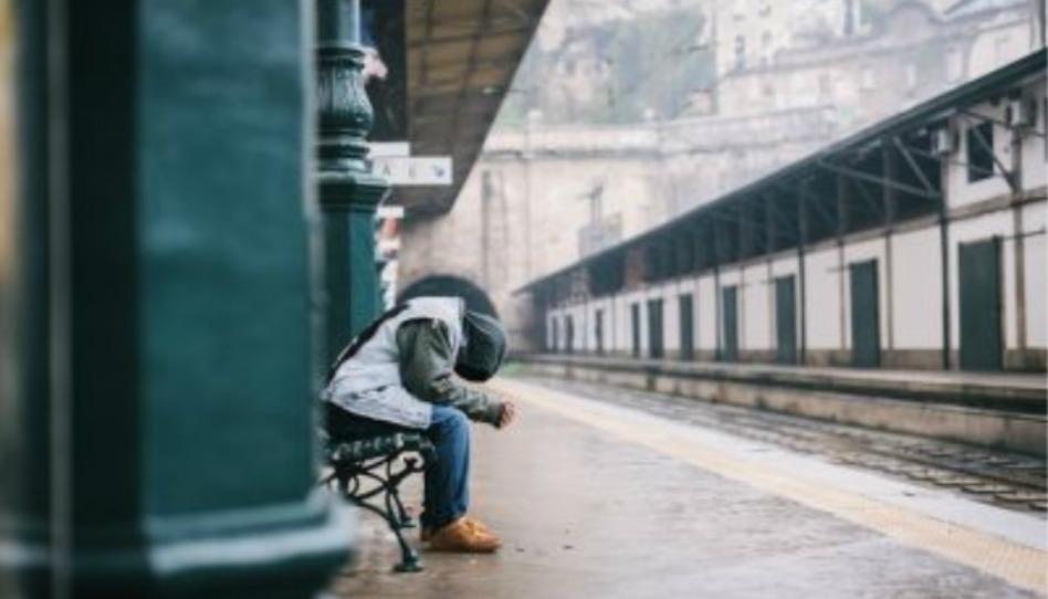Por que se sentir inútil não adianta nada