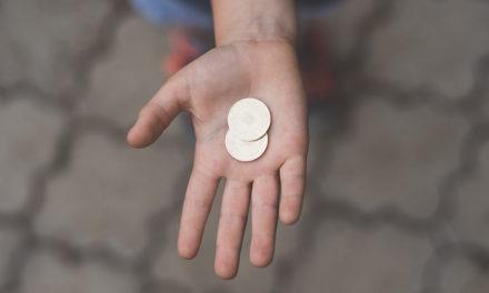 """Por que não devemos """"pagar na mesma moeda""""?"""