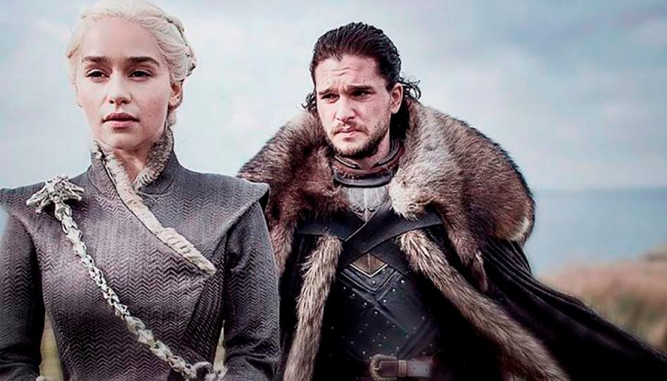 5 razões pelas quais os membros da Igreja não deveriam assistir Game of Thrones
