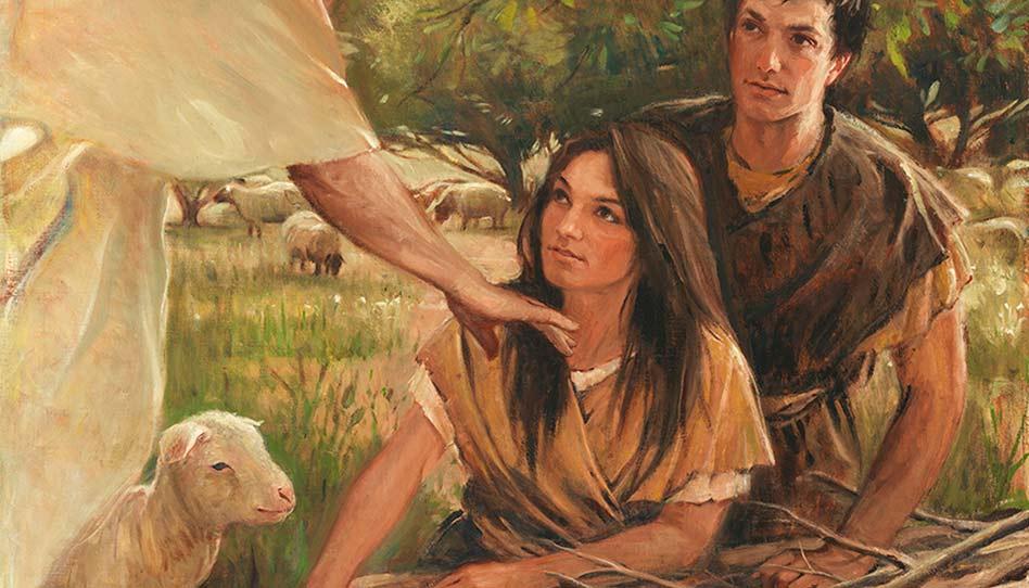 O sacrifício de animais, realizado na antiguidade, vai voltar?
