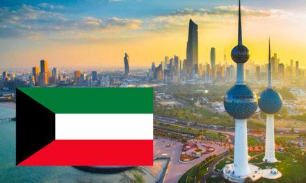 Igreja de Jesus Cristo recebe reconhecimento oficial do governo do Kuwait