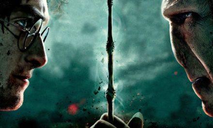 Dica do terapeuta: como Harry Potter pode ajudar as crianças contra os valentões