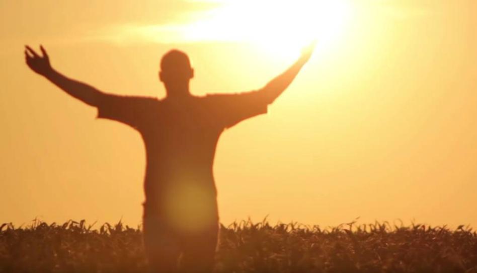 [VÍDEO]: Como um homem está encontrando esperança durante a recuperação do vício em pornografia