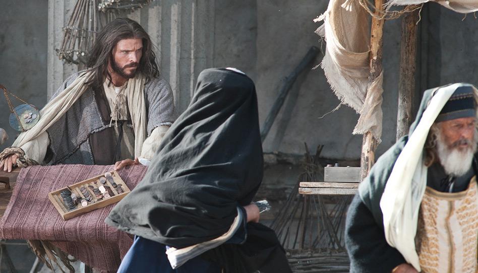 Por que as palavras de Jesus Cristo ofendiam tantas pessoas