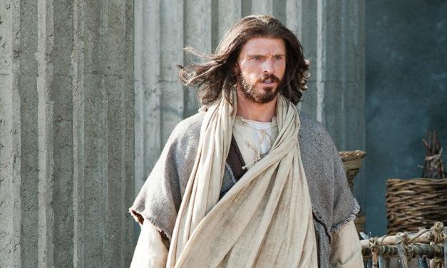 Jesus Cristo era socialista?
